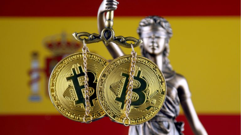 Mica Law Draft Designates CNMV and Bank of Spain as Crypto Watchdogs